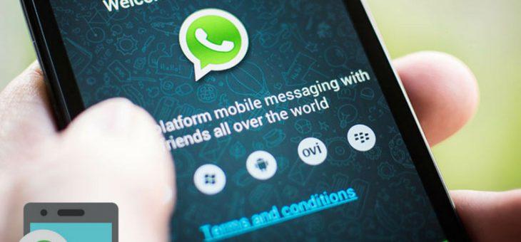 Como vender mais carros utilizando o WhatsApp