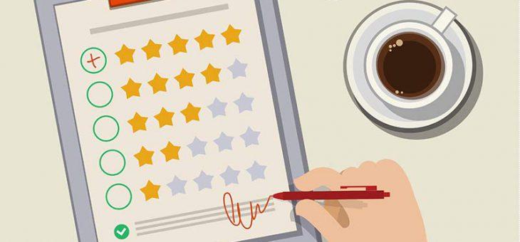 5 dicas para melhorar a qualidade no atendimento da sua revenda de carro