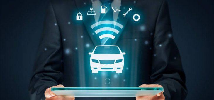 Como fazer o controle de vendas para revendas de veículos?