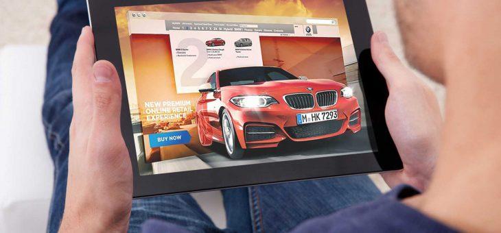 Aprenda a fazer um anúncio de venda de veículos da forma certa!