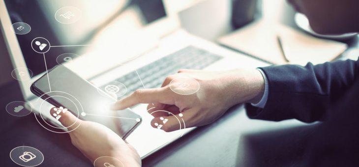 A comunicação digital pode melhorar o fluxo de clientes na sua loja de veículos!