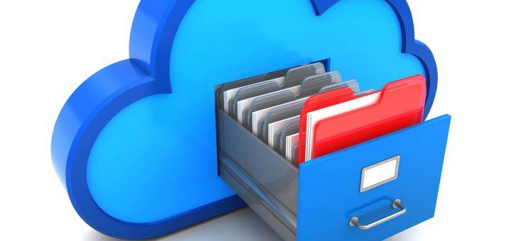 Confira 5 dicas para organizar os documentos da sua loja de veículos