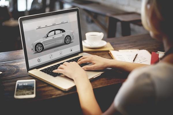 aumente-as-vendas-de-carro-pela-internet.jpg