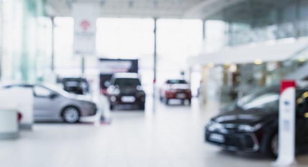 Falta tempo em sua loja de veículos? Invista em um sistema de gestão e resolva seu problema!