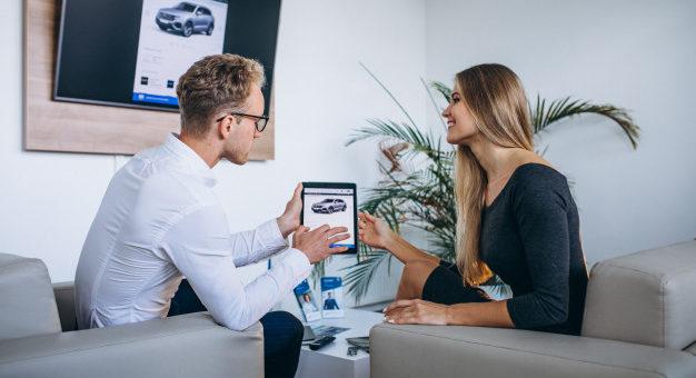 Sistema de venda para loja de veículos gratuito vale a pena?