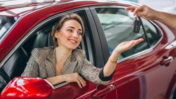 Conheça de uma vez por todas os recursos que um site de carros deve ter