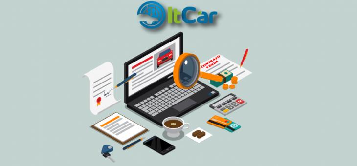 Benefícios de ter um site eficiente na sua revenda