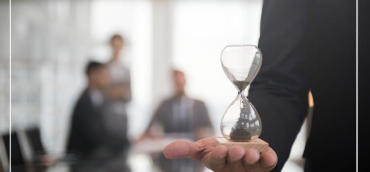 Gerencie melhor seu dia e ganhe mais tempo para seus clientes